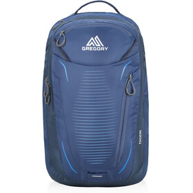Gregory Diode 34 Backpack Men Xeno Navy